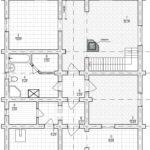 002_plan-pervogo-yetazha